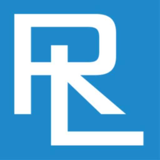 ReisLaw favicon