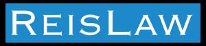 ReisLaw Logo Large