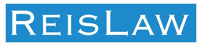 reislaw_logo_2x