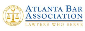 https://reislaw.com/wp-content/uploads/2018/09/atlanta_bar_a_logo.jpg