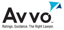 AVVO Ratings Guidance The Right Lawyer