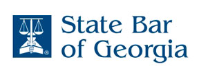 State Bar of Georgia