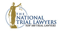 https://reislaw.com/wp-content/uploads/2018/09/the_national_trial_lawyers_logo.jpg