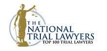 https://reislaw.com/wp-content/uploads/2018/09/the_national_trial_lawyers_logo.jpg