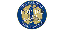https://reislaw.com/wp-content/uploads/2018/09/top100_lawyers_logo.jpg