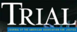 trial_magazine_publication