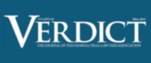 verdict_magazine_publication