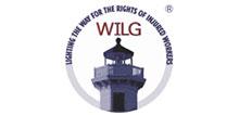 https://reislaw.com/wp-content/uploads/2018/09/wilg_logob.jpg