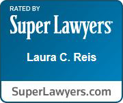 Super Lawyers 2013 - Present