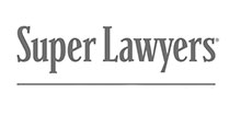 https://reislaw.com/wp-content/uploads/2018/10/supre-lawyers.jpg