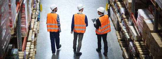 Union Workers Comp Claim Atlanta Workers Comp Attorney